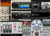 Give your mixes the professional treatment with these 5 stellar reverb processors.