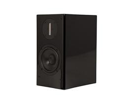 The Operating Principles of Loudspeakers - Part 4