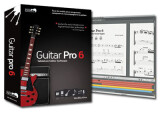 Guitar Pro 6 Review