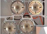 The Operating Principles of Loudspeakers - Part 5