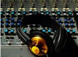 The best studio headphones for less than $50