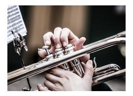Harmony Basics - Part 20