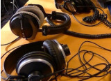 The top studio headphones for about $100