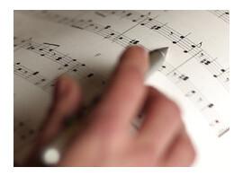 Harmony Basics - Part 23