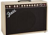 Fender Super-Sonic 22 Combo Review