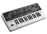 """Roland SH-01 """"Gaia"""" Review"""