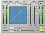 Compressors: How They Really Work