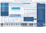 VSL Instruments Pro Mini-Review