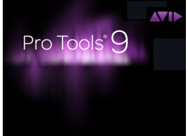 Avid Pro Tools 9 Review