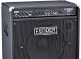 Fender Rumble 150 Review