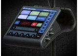 TC Helicon VoiceLive Touch Review