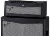 Fender Mustang V Review