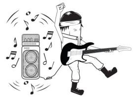 How to Describe Tone