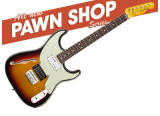 Fender Pawn Shop '51, '72 & Mustang Review