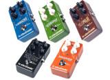 TC Electronic TonePrint Series Review