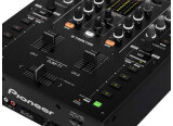Pioneer DJM-T1 Review