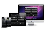 Audiofile Engineering Quiztones Review