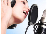 How to Control Vocal Sibilance