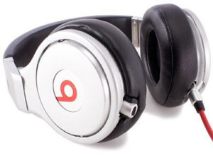 Monster Beats Pro Review