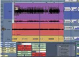 Our favorite sequencers for music production