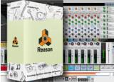 Propellerhead Reason 7 Review
