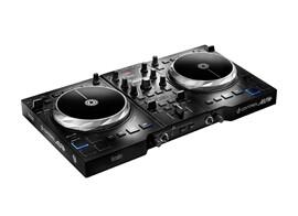 Hercules DJ Control AIR+ Review