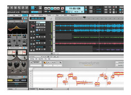 Cakewalk Sonar X3 Review