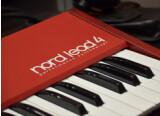 Nord Lead4 Review
