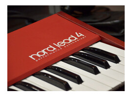 Nord Lead 4 Review