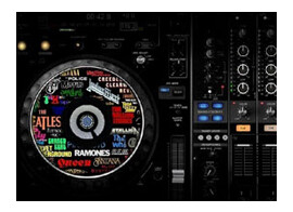 Setting Up Your Computer To Record Your DJ Mixes
