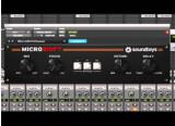 SoundToys MicroShift Review