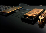 Survey results on the best guitar pickup brands