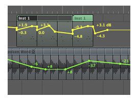 Mastering at Home - Part 12