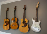 Solutions to Keep Your Guitar Safe