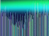 SOUND SYNTHESIS & SOUND DESIGN (30 episodes)