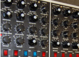 Subtractive Synthesis: Straight to the point