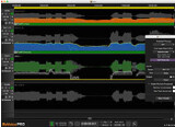 Review of Synchro Arts Revoice Pro 3
