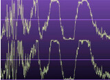 The Loudness War ─ Part 6