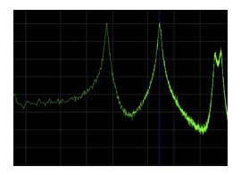 Sound synthesis, sound design and audio processing - Part 26