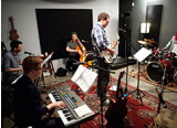 Common-sense advice for rehearsing more efficiently