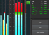 The Loudness War - Part 7