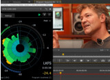 The Loudness War ─ Part 9