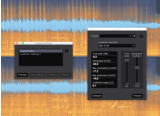 The Loudness War - Part 11