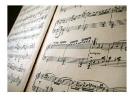 Harmony Basics - Part 3