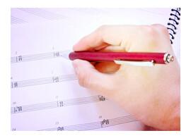 Harmony Basics - Part 4