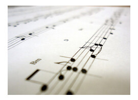 Harmony Basics - Part 7