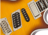 Everything about guitar and bass pickups - Part 3