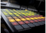 Novation Launchpad Gear Review