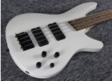 Everything about guitar and bass pickups - Part 5