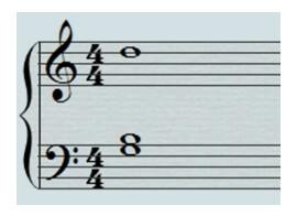 Harmony Basics - Part 8